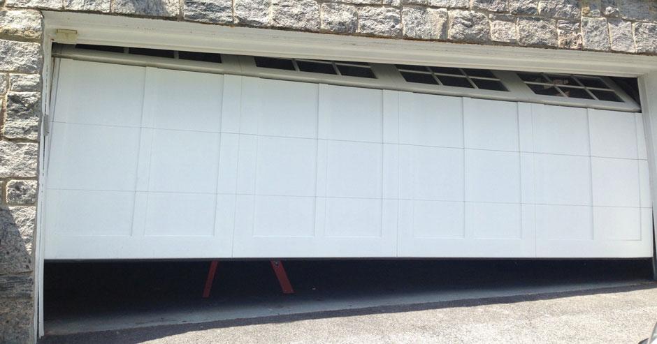 Merveilleux Garage Door Repair Hudson County NJ NJ