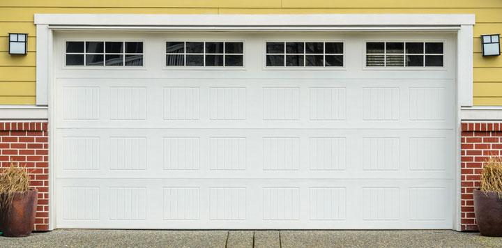 Ordinaire Garage Door Fort Lee